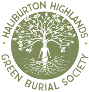 Haliburton Highlands Green Burial Society